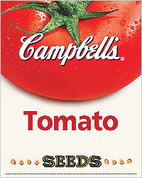 campbell-0414bjpg